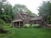 Photo of 54 East Lake Stable Road, Tuxedo Park, NY 10987 (MLS # 557020)