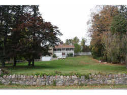 Photo of 155 Smith Clove Road, Central Valley, NY 10917 (MLS # 557974)