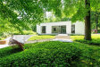Photo of 2 Wild Cat Road, Chappaqua, NY 10514 (MLS # 6000782)