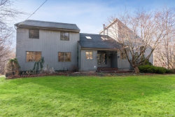 Photo of 167 Foggintown Road, Brewster, NY 10509 (MLS # 6001545)