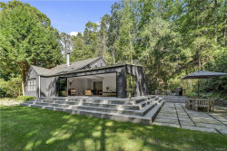 Photo of 314 Stone Hill Road, Pound Ridge, NY 10576 (MLS # 6001732)