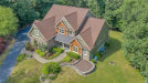Photo of 18 Silvertail Road, Chester, NY 10918 (MLS # 6002311)