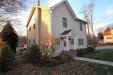 Photo of 5 Eastview Place, Yorktown Heights, NY 10598 (MLS # 6002542)