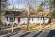 Photo of 140 Castle Road, Chappaqua, NY 10514 (MLS # 6003048)