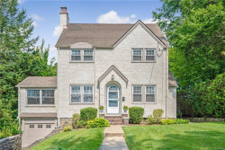 Photo of 35 Briarcliff Road, Larchmont, NY 10538 (MLS # 6003329)