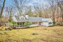 Photo of 31 Bayberry Way, Pound Ridge, NY 10576 (MLS # 6003356)