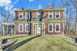 Photo of 168 Summit Avenue, Central Valley, NY 10917 (MLS # 6004070)