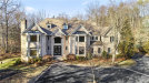 Photo of 12 Stony Brook Place, Armonk, NY 10504 (MLS # 6004494)
