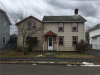 Photo of 6 West Street, Port Jervis, NY 12771 (MLS # 6004522)
