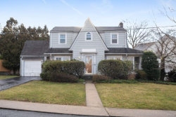 Photo of 14 Plymouth Avenue, Yonkers, NY 10710 (MLS # 6005152)