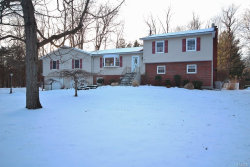 Photo of 7 Newhard Place, Hopewell Junction, NY 12533 (MLS # 6005448)