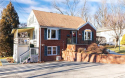 Photo of 52 Heatherdell Road, Ardsley, NY 10502 (MLS # 6005473)