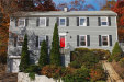 Photo of 74 Rolling Way, New Rochelle, NY 10804 (MLS # 6005642)