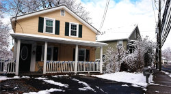 Photo of 1738 Crompond Road, Peekskill, NY 10566 (MLS # 6006322)