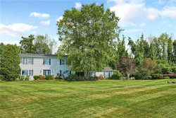Photo of 69 Somerset Drive, Patterson, NY 12563 (MLS # 6006467)