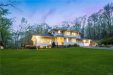 Photo of 5 Pioneer Place, Armonk, NY 10504 (MLS # 6006656)