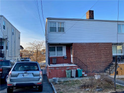 Photo of 31 Troy Lane, Yonkers, NY 10701 (MLS # 6006670)