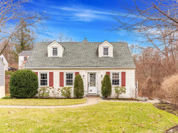 Photo of 18 Southminster Drive, White Plains, NY 10604 (MLS # 6006939)