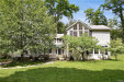 Photo of 9 Sunset Road, Rye, NY 10580 (MLS # 6007206)