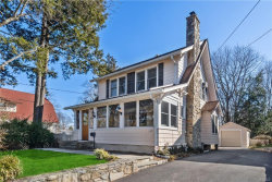 Photo of 829 Grove Street, Mamaroneck, NY 10543 (MLS # 6007309)