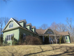 Photo of 190 Highlands Drive, Pawling, NY 12564 (MLS # 6007475)