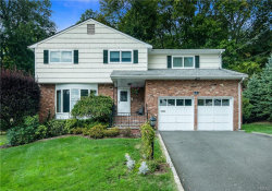 Photo of 3 Crescent Lane, Dobbs Ferry, NY 10522 (MLS # 6008962)