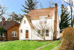 Photo of 212 Hollywood Avenue, Tuckahoe, NY 10707 (MLS # 6009907)