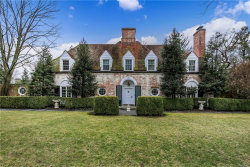 Photo of 73 Inverness Road, Scarsdale, NY 10583 (MLS # 6010378)