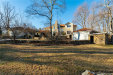 Photo of 1911 Route 9 aka Winterview Ln, Garrison, NY 10524 (MLS # 6010998)