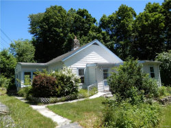 Photo of 284 Barger Street, Putnam Valley, NY 10579 (MLS # 6011276)
