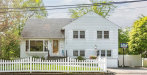 Photo of 265 Pembrook Drive, Yonkers, NY 10710 (MLS # 6011614)