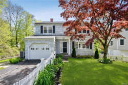 Photo of 1625 Urban Street, Mamaroneck, NY 10543 (MLS # 6011658)