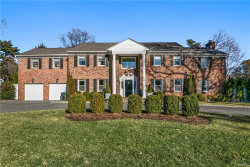 Photo of 3 Hillside Road, Bronxville, NY 10708 (MLS # 6011672)