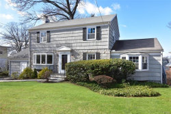 Photo of 205 Palisade Avenue, Dobbs Ferry, NY 10522 (MLS # 6011755)