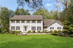 Photo of 30 Century Ridge Road, Purchase, NY 10577 (MLS # 6012062)