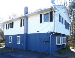 Photo of 113 St Josephs Hill Road, Forestburgh, NY 12777 (MLS # 6012389)
