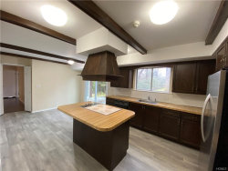 Photo of 54 Sycamore Road, Scarsdale, NY 10583 (MLS # 6013315)