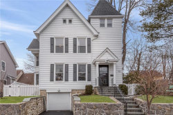 Photo of 42 Crestwood Avenue, Tuckahoe, NY 10707 (MLS # 6013423)