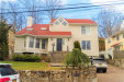 Photo of 27 Lefferts Road, Yonkers, NY 10705 (MLS # 6015922)