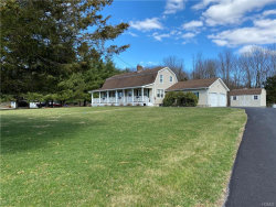 Photo of 12 Jessup Road, Warwick, NY 10990 (MLS # 6016165)