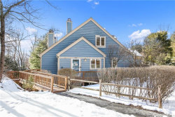 Photo of 3701 Homestead Court, Peekskill, NY 10566 (MLS # 6016330)