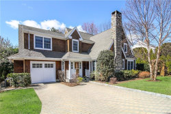 Photo of 6 Indian Hill Road, Rye, NY 10580 (MLS # 6016462)