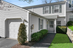 Photo of 404 Watch Hill Drive, Tarrytown, NY 10591 (MLS # 6016538)