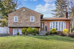 Photo of 8 Dunham Road, Hartsdale, NY 10530 (MLS # 6016961)