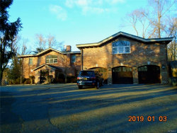 Photo of 83 Harriman Road, Irvington, NY 10533 (MLS # 6017490)