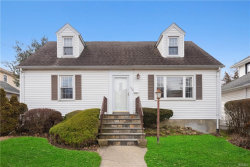 Photo of 108 Florence Street, Mamaroneck, NY 10543 (MLS # 6018592)
