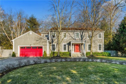 Photo of 7 Baltusrol Drive, Purchase, NY 10577 (MLS # 6018635)