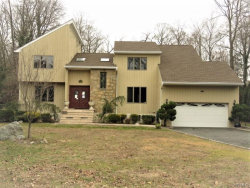 Photo of 12 Saddletree Lane, Harrison, NY 10528 (MLS # 6018859)
