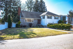 Photo of 244 Secor Lane, Pelham, NY 10803 (MLS # 6021707)