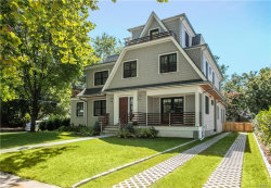 Photo of 28 Wendt Avenue, Larchmont, NY 10538 (MLS # 6021745)